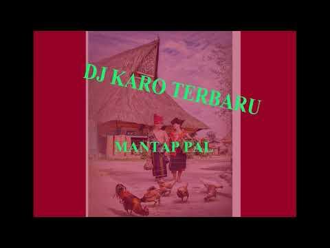 DJ KARO TERBARU 2019