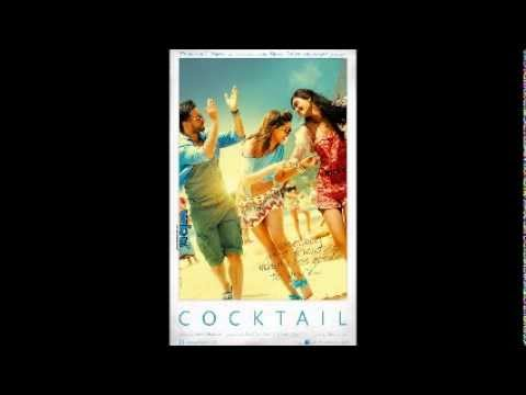 Cocktail (angreji Beat) Full Official Video Song.flv video