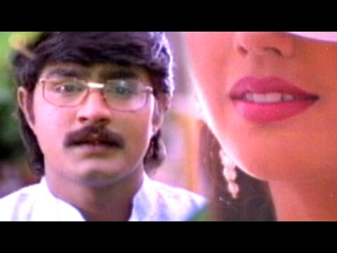 Soundarya Lahari Full Video Song || Pelli Sandadi Movie || Srikanth, Ravali, Deepthi Bhatnagar video