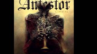 Watch Antestor All Towers Must Fall video