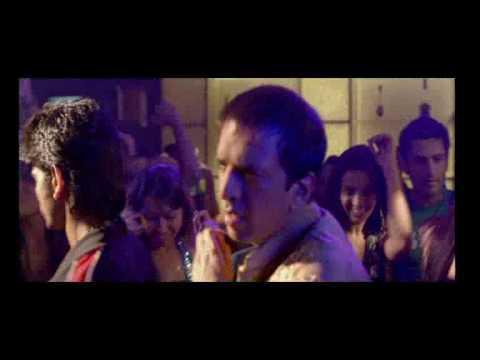 MOserbaer's Shaurya | Superhit Block Busters | Buy Hindi VCD & DVD Online