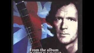 Watch John Wetton Jane video