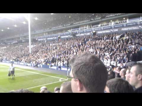 Park Lane Tottenham