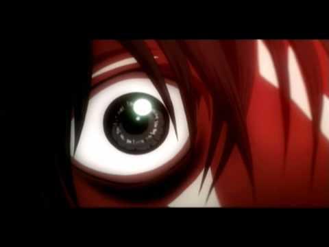 Zeromancer - Die of a Broken Heart