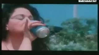 كريم عبد العزيز يمارس الجنس مع الهام شاهين الممحونه