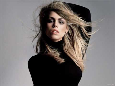Billie Piper Honey To The Bee