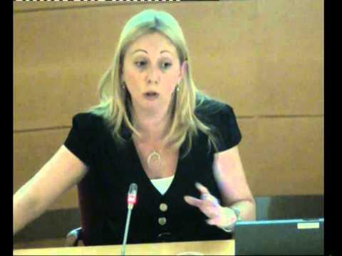 Martes de Comercio Exterior: Documentos clave, errores habituales (Versión completa, 27 may 2014)