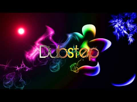 One Republic (counting Stars) Dubstep Remix video