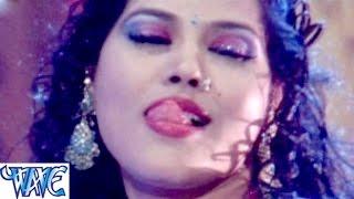 HD Hamari Jawani Garam Masala    हमरी जवानी गरम मसाला    Bhojpuri Hot Songs 2015 new