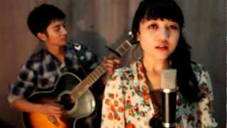 download lagu A Thousand Years Cover - Andri Guitara Ft Cikallia gratis