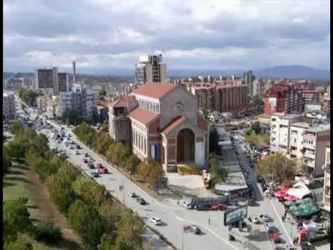 Kosovo: Europe´s hidden Catholics