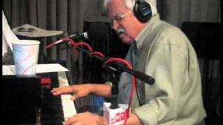 Watch Van Dyke Parks The All Golden video