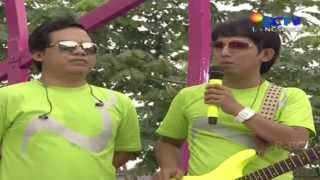 download lagu KONSER WALI Dijamin Rasanya Live At SCTV 10-06-2014 Courtesy gratis