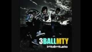 download lagu 3ball Mty Tribal Guarachoso gratis
