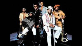 Watch Isley Brothers If You Were There video