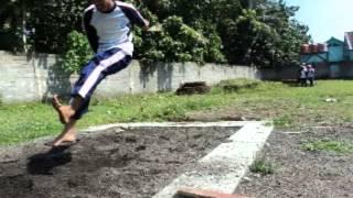 download lagu Memoriam Man Pesanggaran Xii Is 2  Part 4 gratis