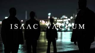 Vorschaubild Isaac Vacuum