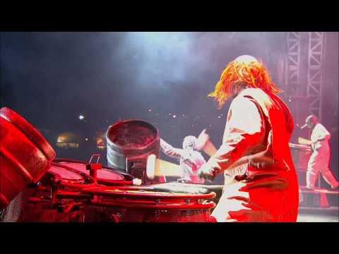 Slipknot - Surfacing (Live @ Download Festival, 2013)