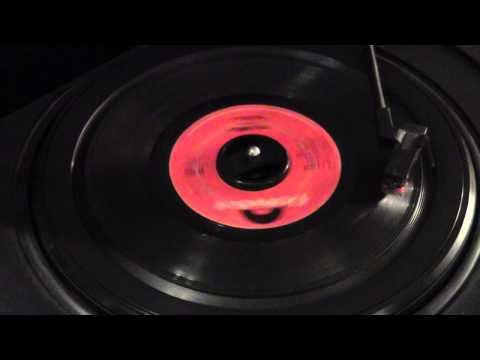 Stay Awhile - The Bells (45 rpm)