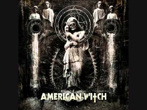 American Witch - Stay The Slave