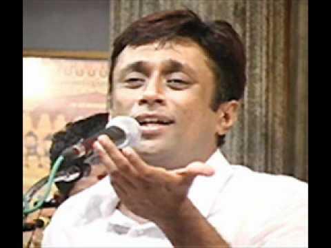 sanjay abhogi