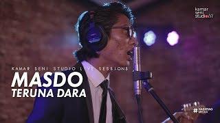 Download Lagu KSSLS #9 MASDO - TERUNA DAN DARA Gratis STAFABAND