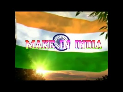 Sree Vahini Institute of Science & Technology Tiruvuru,Krishna District on the Event of SVISTA-2k15 our Mechanical Students Presents a Short Film MAKE IN INDIA and got a First Prize. Make...
