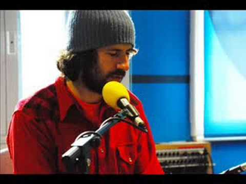 Super Furry Animals - Hub Session With fucking Awful Dj George Lamb - 1 Of 3 video