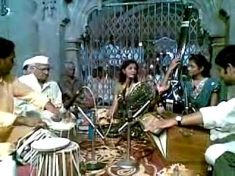 Johar Maay baap_ Manjusha Kulkarni Patil.mp4