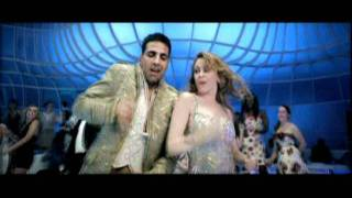 Смотреть музыкальный клип Chiggy Wiggy Song  Blue Ft kylie minogue, Akshaye Kumar
