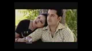 bangla sad song ore amay bole kemne thakish singar asif  mp42