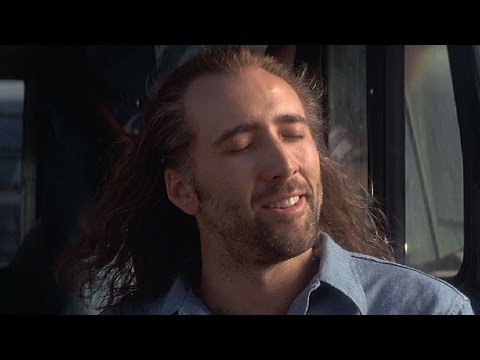 At best, they're distracting; at worst, they're offensive. Join http://www.WatchMojo.com as we count down our picks for the top 10 worst movie accents. Speci...