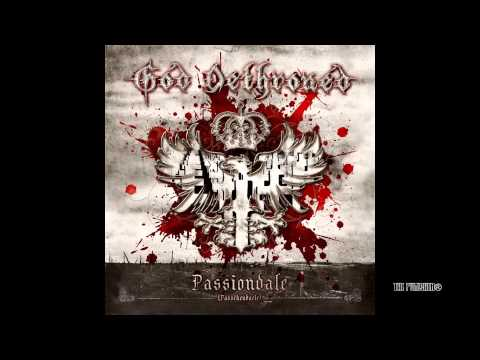 God Dethroned - Under A Darkening Sky