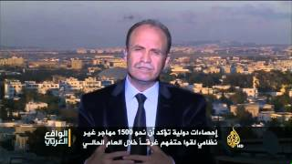 الواقع العربي- الموت في المتوسط.. من المسؤول؟