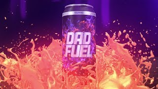 Dad Fuel - by Motion Worship