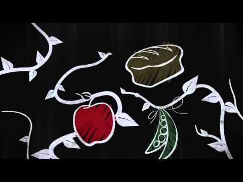 Soil and Food Security - SSSA PSA