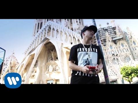 MC DAVO AMO TUS FOTOS rap music videos 2016 latino
