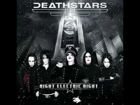 Deathstars - Death Dies Hard