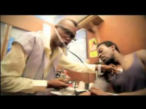 Kwaw Kese ft Dadie Opanka - Poppin