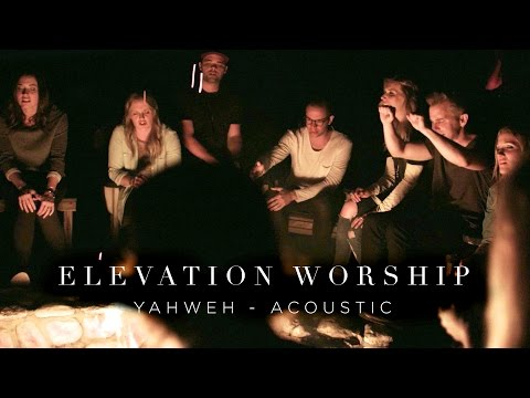 Elevation Worship - Victorious