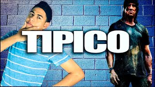 TIPICO | TheYIRS