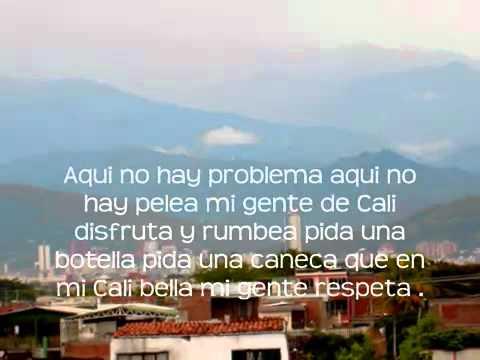 Oiga Mire Vea - Orquesta Guayacán