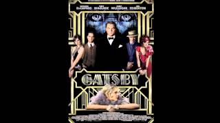 The Great Gatsby - The Great Gatsby Movie Review (non spoiler) 2013
