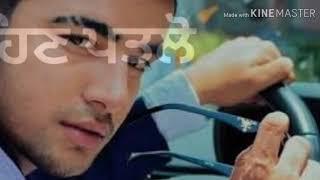 Manaka da munda status video / Tech Craft And Fun