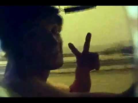 Eurythmics - All The Young