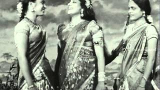 Vedhala Ulagam - Anandhanam Aanaen Song