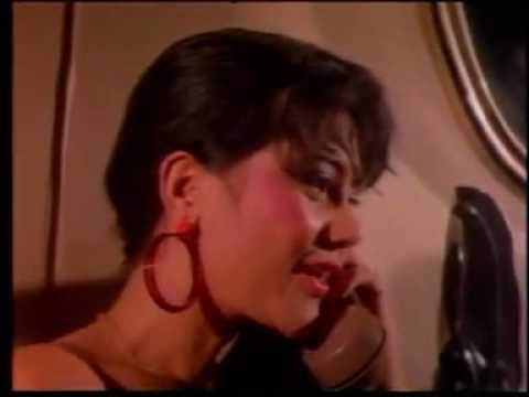 Youtube- Eva Arnaz - Wieke Widowaty.mp4 video