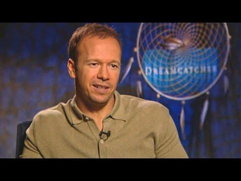 'Dreamcatcher' Interview