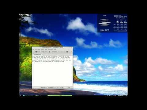 Wireless Planning using Xirrus Wi-Fi Designer