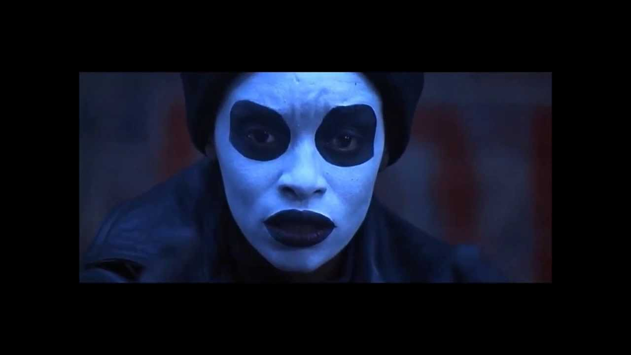 Dead Presidents Pictures Dead Presidents Music Video